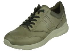 Ecco-sportieve schoenen-Irving1