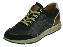 Australian-sportieve schoenen-Grant leather1