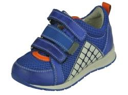Track style-jongensschoenen-Kinder runner 1