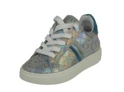 Giga-meisjesschoenen-Kinder sneaker 1