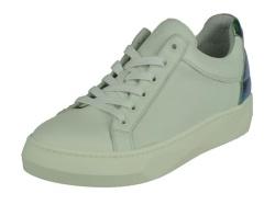 aQa-sportieve schoenen-Sneaker 1