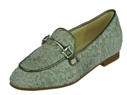 Gabor-instapper-Loafers 1