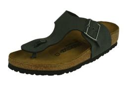 Birkenstock-slippers-Ramses1