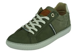 Brunotti-sportieve schoenen-Seregno1