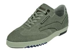 Floris Van Bommel-sportieve schoenen-Floris Casual1