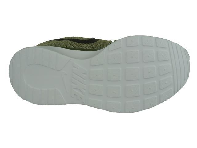 ebf5465de41 Nike Tanjun Racer kopen? - Online Schoenen Winkel / Webshop