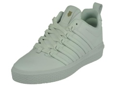 K-Swiss-sportieve schoenen-Donovan1
