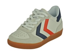 Hummel-Sportschoen / Mode-Victory Leather1