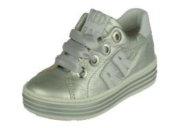 Red Rag-meisjesschoenen-Kinder sneaker 1