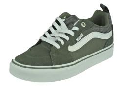 Vans-sportieve schoenen-Filmore1
