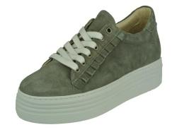Mjus-sportieve schoenen- Dames sneaker 1