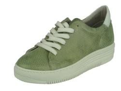 Piedi Nudi-sportieve schoenen-Dames sneaker 1
