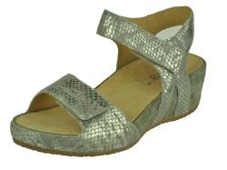 Durea-sandalen-Sandaal 1