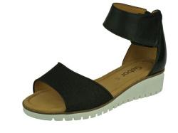 Gabor-sandalet-1