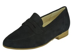Gabor-instapper-Loafers1