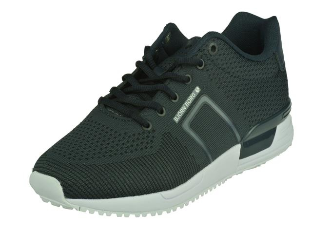 Herenschoenen > sportieve schoenen