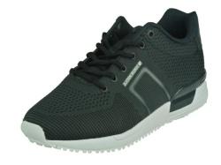 Bjorn Borg-sportieve schoenen-R !00 Low1