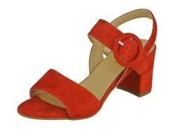 Carmens-sandalet-1