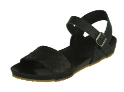 Red Rag-sandalet-Flat sandal1