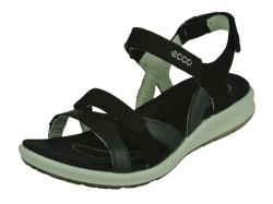Ecco-sandalen-Cruise II1