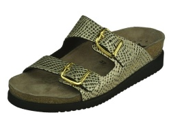 Mephisto-slippers-Harmony1