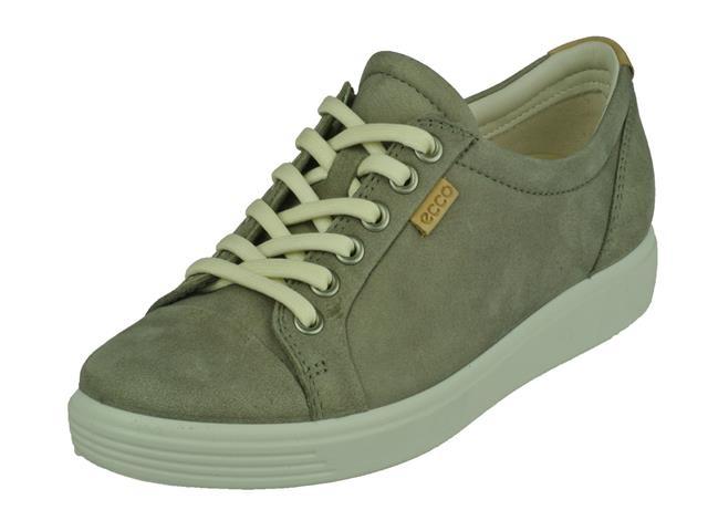 Ecco hoge schoenen Dames Sneakers | KLEDING.nl | Vergelijk