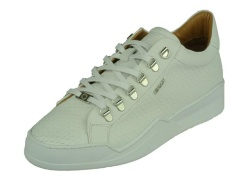 Hinson-sportieve schoenen-Allin Hiking Low1