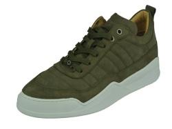 Hinson-sportieve schoenen-Allin Padded Low1
