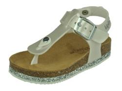 kipling-sandalen-Fanni 11