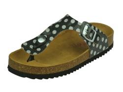 Develab-slippers-Teenslipper 1