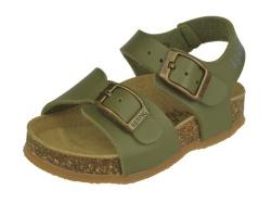 kipling-sandalen-Raf1