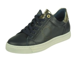 aQa-sportieve schoenen-Dames sneaker 1