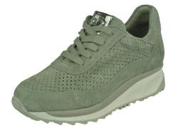 aQa-sportieve schoenen-Dames runner 1