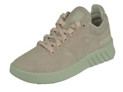 K-Swiss-sportieve schoenen-Aero Trainer1