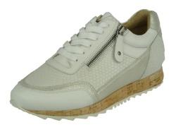 Helioform-sportieve schoenen-Sneaker 1