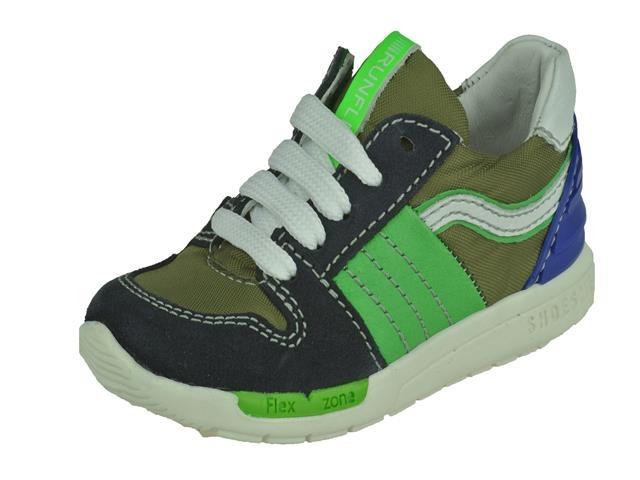 Shoesme Run Flex