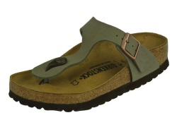 Birkenstock-slippers-Gizeh1
