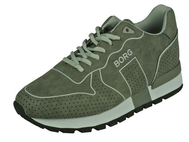 Bjorn Borg R600 Low kopen? Online Schoenen Winkel Webshop