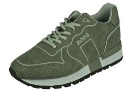 Bjorn Borg-sportieve schoenen-R600 Low1
