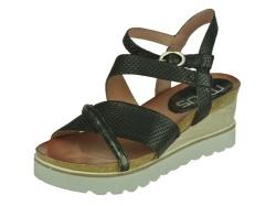 Mjus-sandalet-Zwart sandalet1