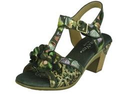 Laura Vita-sandalet-1
