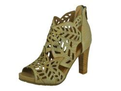 Laura Vita-sandalet-Albane-041