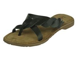 Lazamani-slippers-Teenslipper 1