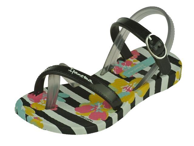 Ipanema Fashio Sandal Kids
