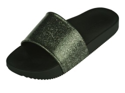 Ipanema-waterslipper/watersandaal-Snap Glitter1