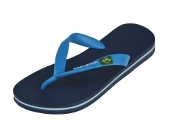 Ipanema-waterslipper/watersandaal-Classic Brasil Kids1