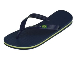 Ipanema-waterslipper/watersandaal-Classic Brasil1