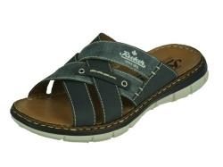 Rieker-slippers-Bastia1