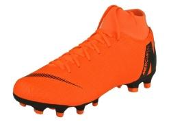 Nike-voetbalschoenen-jr Superfly 6 Academy1