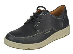 Mephisto-sportieve schoenen-Justin1